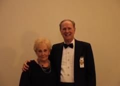 Bob & Carolyn Moynihan
