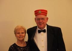 Gene & Kay Bodkin