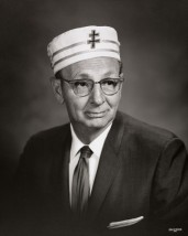 Glenn B. Wittstruck