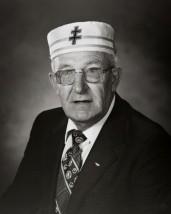 Raymond C. Wolf