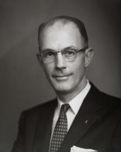 William M. Hollis, PGM