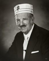 George W. Jenkins