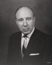 Samuel Idelson