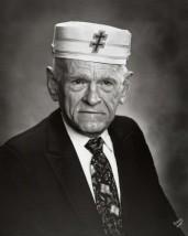 Walter Winchester