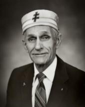 Donald J. Minor
