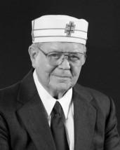 Walter Fishback
