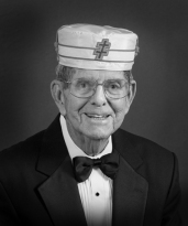 Joseph E. Peel