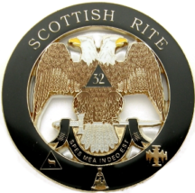Pinellas Scottish Rite Club Meeting