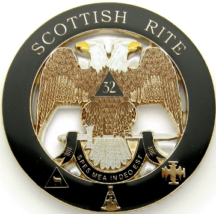 North Pinellas Scottish Rite Club